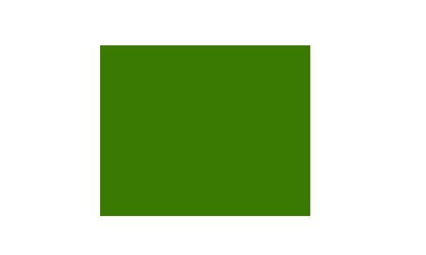Insulation Suppliers