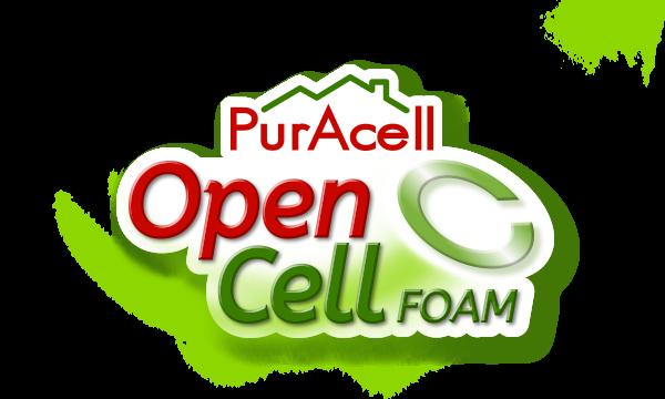 PurAcell 500