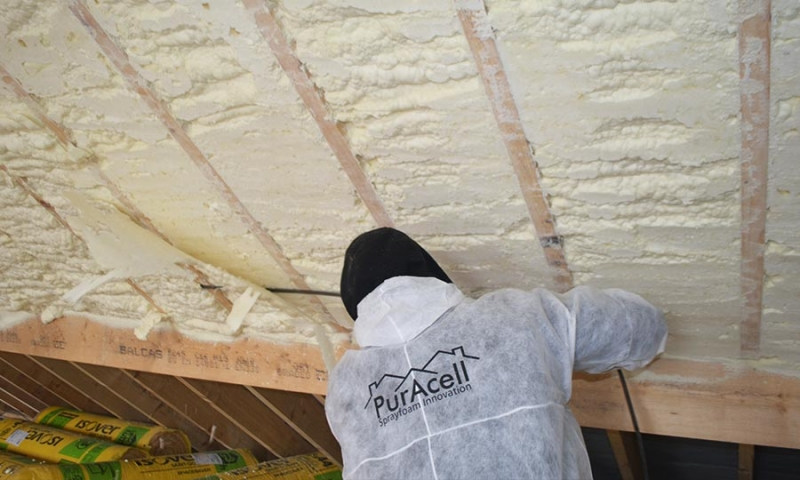 new-build-insulation