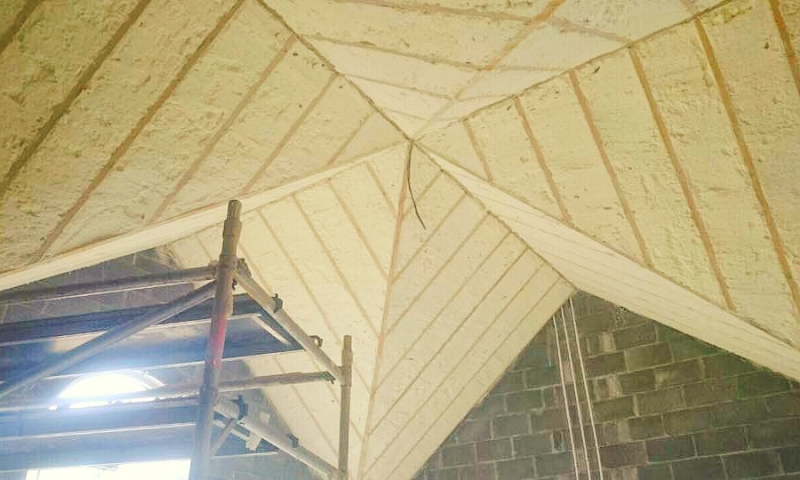 noise-reduction-insulation
