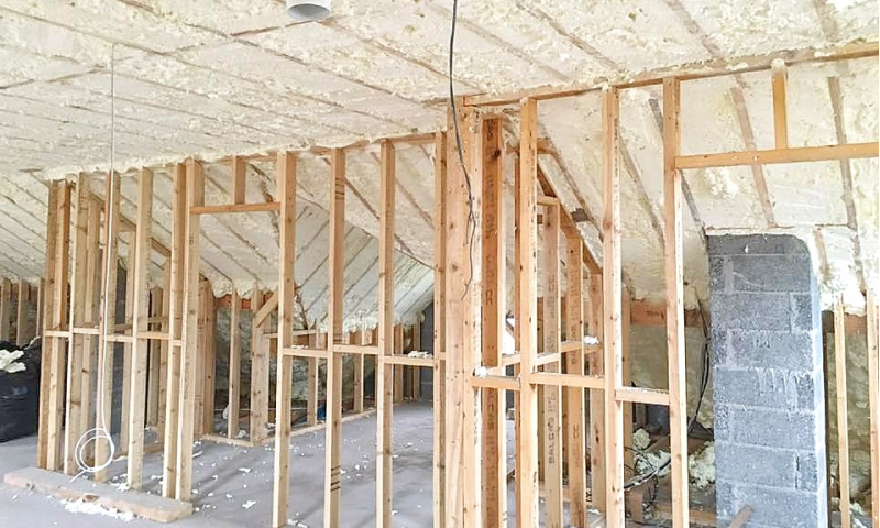 spray-foam-insulation-puracell