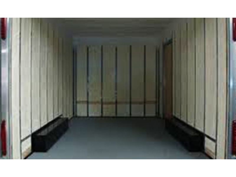 container-insulation
