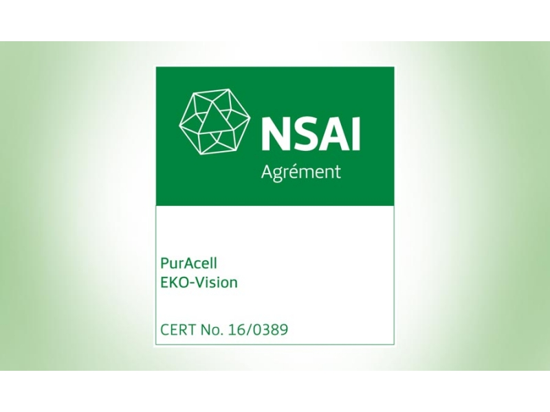nsai-certification1-1