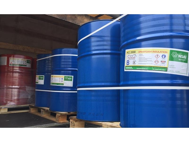 puracell-sprayfoam-insulation-1