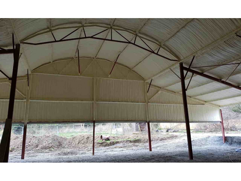 shed-insulation