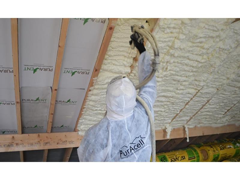 spray-foam-insulation-ireland