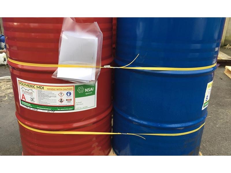 spray-foam-puracell-1