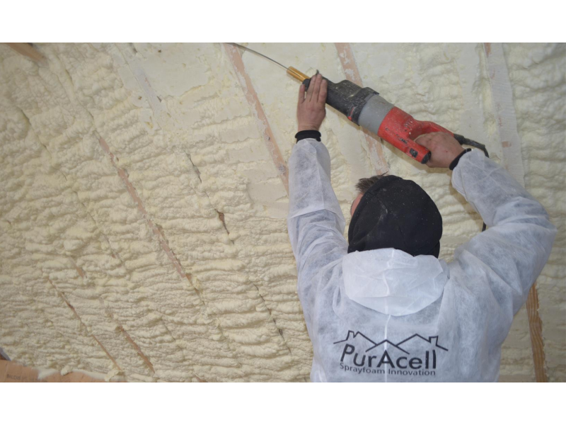 sprayfoam-insulation