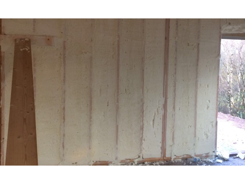 timber-frame-insulation